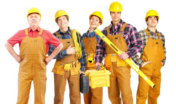 выбор строительной компании для реализации проекта дома