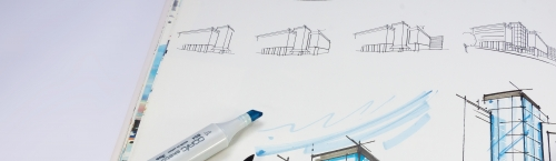 Разработка индивидуальных проектов